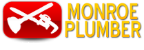 Copyright 2010 Monroe Plumber. All Rights Reserved.